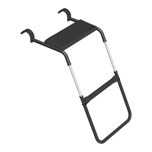 Springfree FlexrStep Ladder- new design