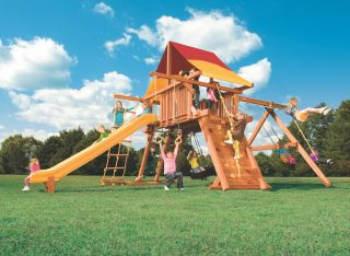 Woodplay Playsets Outback OB.6XLA Dimensions.jpg